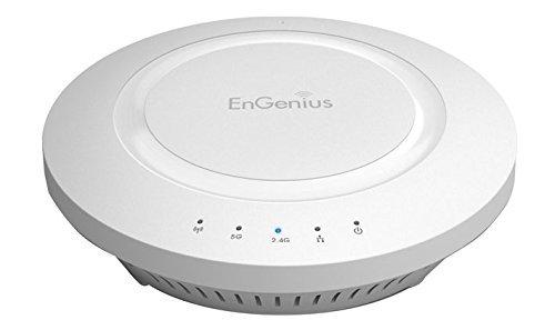 Engenius eub1200ac drivers download update engenius software.