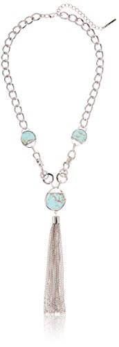 t-tahari-tassle-with-stone-silver-y-shaped-necklace-22-3-extender