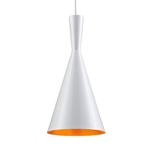 (Springdoit Romantic Pendant Light Hanging Lamp Chandelier Bedroom E27 Dreamlike)