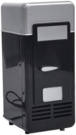 Kitchen Beer Fridge Mini USB Refrigerators Po