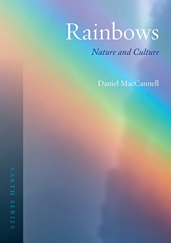 Rainbows: Nature and Culture (Earth)