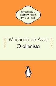 Livros da Editora Penguin   Amazon.com.br