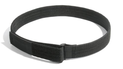 Blackhawk Loopback Inner Belt 44B5MDBK by BLACKHAWK!