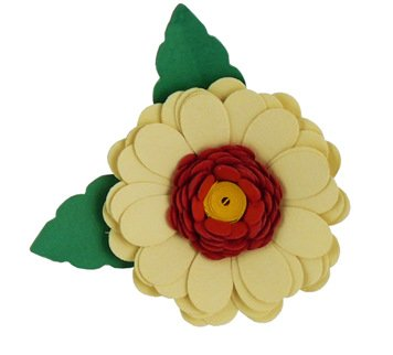 Cuttlebug Provo Craft Quilling Kit, Daisy by Cuttlebug