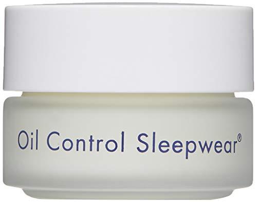 Bioelements Oil Control Sleepwear, 1.5Ounce