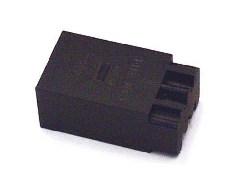Sprocket Lock (JIMS Cam/Crank Sprocket Lock Tool 1285)