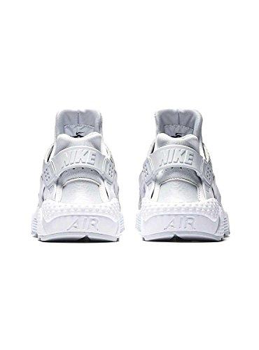 Huarache Grigie Nike Gris Sneaker Air tqgwUxEcSU