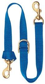 (Weaver Deluxe Nylon Tie Down Strap - Size:1