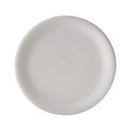China by Denby Dinner Plate