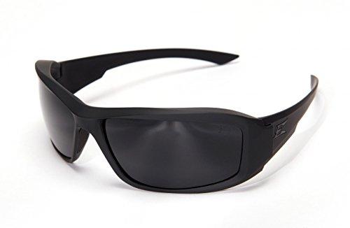 edge eyewear hamel - 6