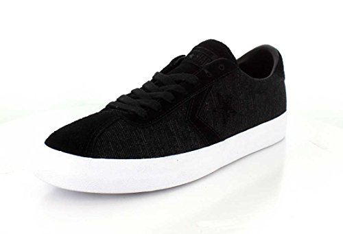 155581 Break Sneaker Point nbsp;c Ox Nero Converse IRWZ6