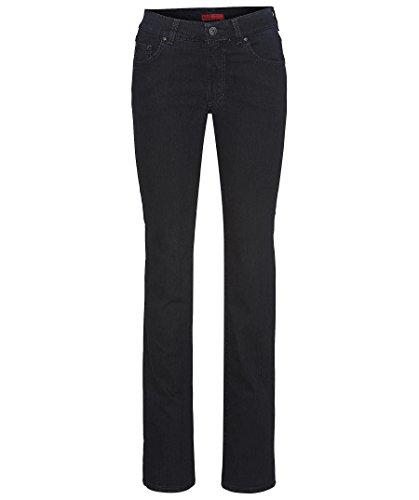 Jeans pour femme 'Dolly 74' Bleu - Bleu