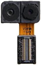 YANSHANG Repuestos para Smartphone Módulos de cámara Frontal para ...