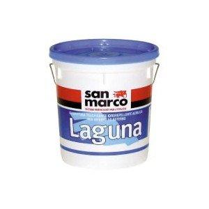 Colore Traspirante Per Interni.San Marco Laguna Pittura Per Interno Ed Esterno Traspirante