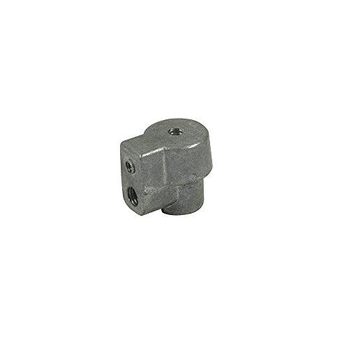 037155014897 - Danco 10003 Trim Kit for Delta, Chrome carousel main 9