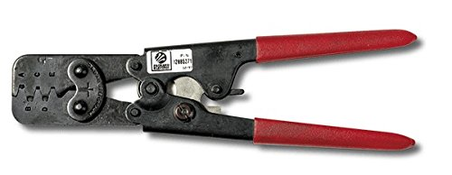 metri-pack Crimping Tool Delphi # 12085271: Amazon.es: Amazon.es
