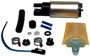 trend SALENEW very popular! rank Denso 950-0190 Pump Fuel