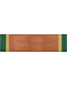 Army Rotc Ribbons - 9