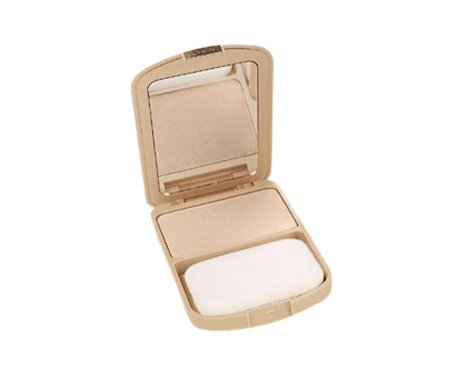 L'Oreal Visible Lift Powder Line-Minimizing, Light 156, .28 oz