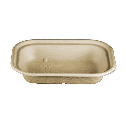 world-centric-tr-sc-u8-compostable-unbleached-plant-fiber-single-compartment-trays-8-x-6-x-15-pack-o
