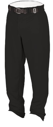 Rawlings Youth Relaxed Fit YBP31MR Baseball Pant
