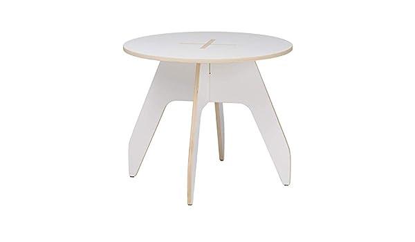 Mesa Montessori - Muebles de decoración para la habitación o ...