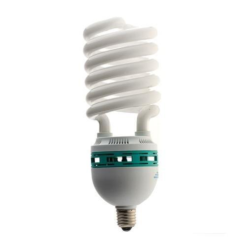 JTL 85w CFL Compact Fluorescent Bulb Lamp 85w Compact Fluorescent Bulb