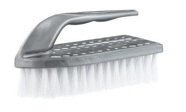 Scrub Brush Assortment ()