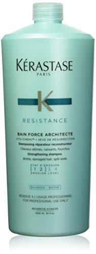Kerastase Resistance Baince Architecte