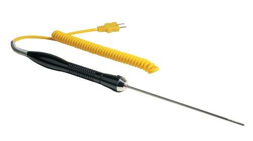 Extech TP882 Type K Penetration Probe