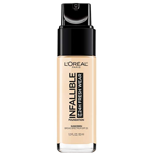 https://railwayexpress.net/product/loreal-paris-makeup-infallible-up-to-24-hour-fresh-wear-foundation-snow-1-ounce/