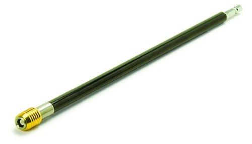 (Titan Tools 16012 12
