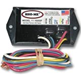 Sho-Me 7 Pattern LED Strobe Effect Flasher