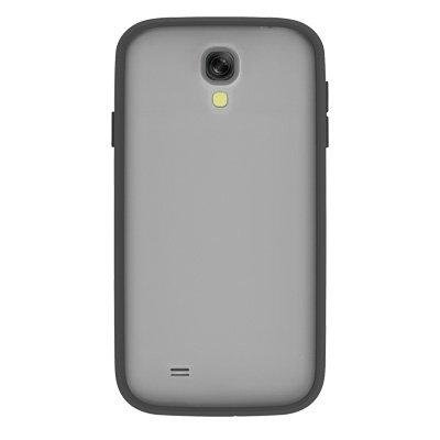 Body Glove Samsung Galaxy S4 MySuit Case - Charcoal / ()