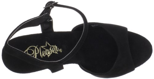 Pleaser - Sandalias mujer, color Multicolor, talla 38.5 (6 UK)