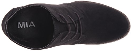 Black Boot MIA Black Shawna Women's MIA Shawna Boot MIA Women's Shawna Black Boot MIA Women's Women's Shawna q74nZCa