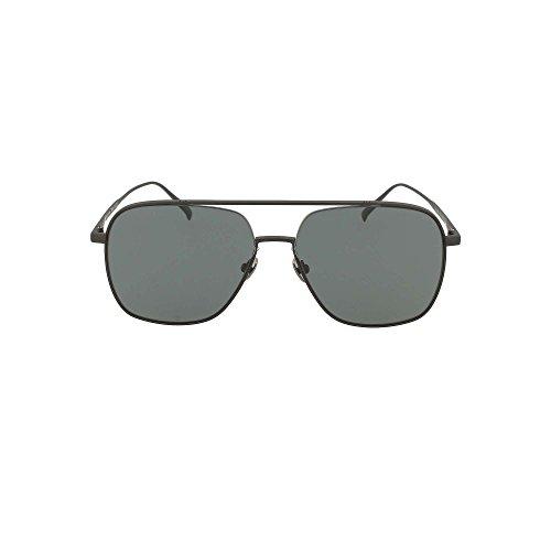 de Unisex Gafas sol Bolon BL1001C10 wTqnO