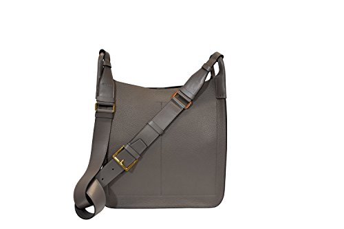 4fcc97e545d0 Best Deals on Brunello Cucinelli Handbags Products