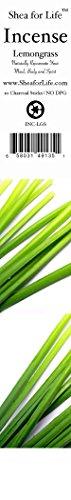 premium-removes-unpleasant-bathroom-kitchen-and-smoke-odor-lemon-grass-incense