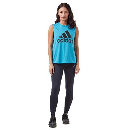 Ink Donna Leggins Women Run Own Legend Adidas Ink The legend Tight XwYRFBvq