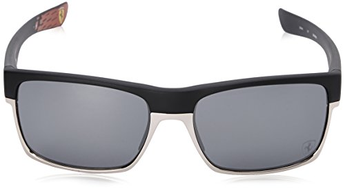 292fd01baa Oakley Men s Twoface Square Sunglasses