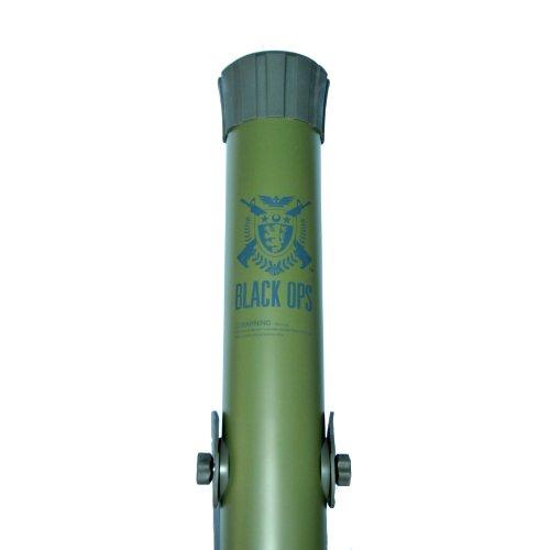 Take Black Ops Mortar Hammer discount
