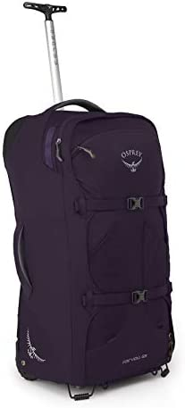 Osprey Fairview 65 Women s Wheeled Luggage