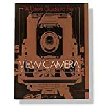 User's Guide to the View Camera (2nd Edition) 9780673520067