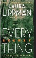 Download Every Secret Thing PDF