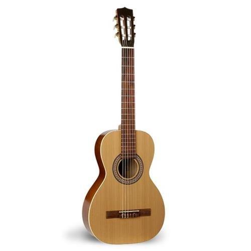La Patrie Guitar, Motif (La Patrie Classical Guitars)