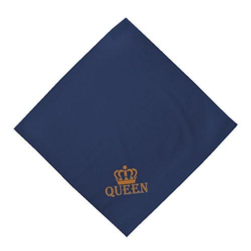 Royal Crown Derby Water - 3