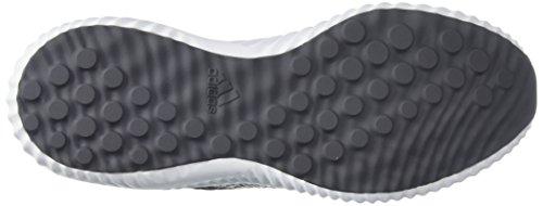 Adidas Originals Mænds Alphabounce Hpc Ams M Løbesko Mellemgrå Lyng / Grå / Hvid 6QT8BqNrpg