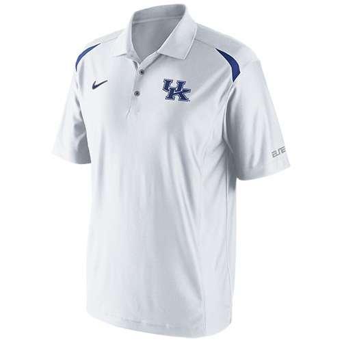 Nike Golf Kentucky Wildcats - 3