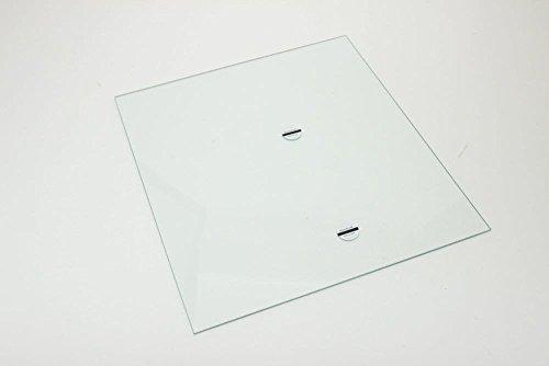 Frigidaire 240443391 Shelf Glass by Frigidaire